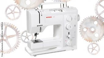 Blog Teaser Bernina 1008