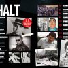 Inhalt - Real Crime Sonderheft Organisiertes Verbrechen 02/17