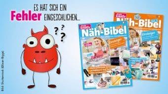 blog-teaser-fehlerteufel-naeh-bibel2