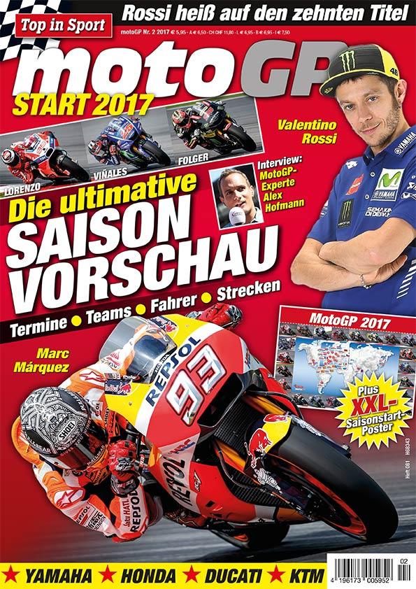 MotoGP 02/17