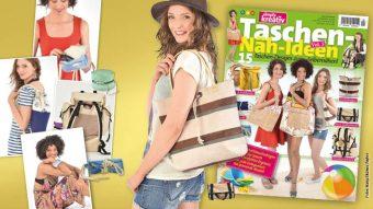 Blog Teaser Simply Kreativ Taschen-Näh-Ideen 0417