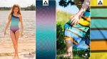 Teaser Astrokatze Badeanzugstoffe