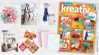 Blog Teaser Simply Kreativ 0417