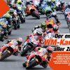 MotoGP 05/17
