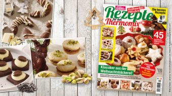 Blog Teaser Simply Kreativ Thermomix 0417