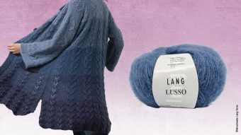 Blog Teaser Lang Yarns, Degradé