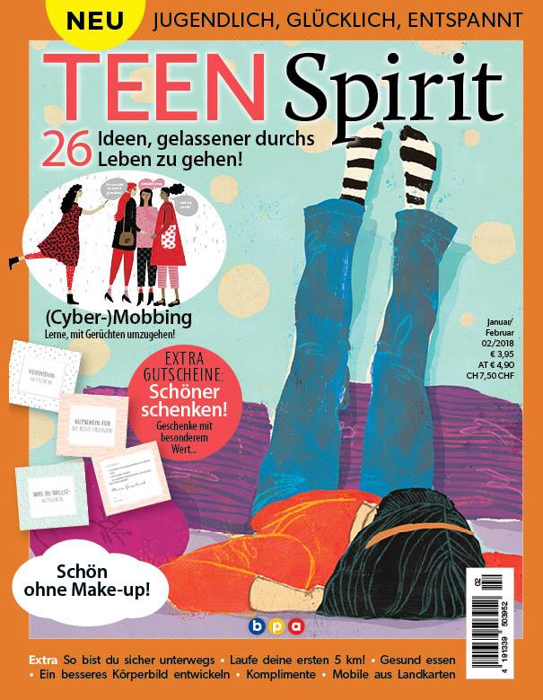 Teen Spirit 0218