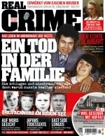 Real Crime Heft 01/2018