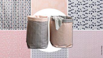 Blog Teaser Rico Design Cosy Fabrics