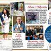 Royal News Exklusiv 0318