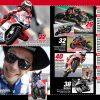 Inhalt – MotoGP 03/17