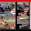 Inhalt – MotoGP Sonderheft Highlights 01/17
