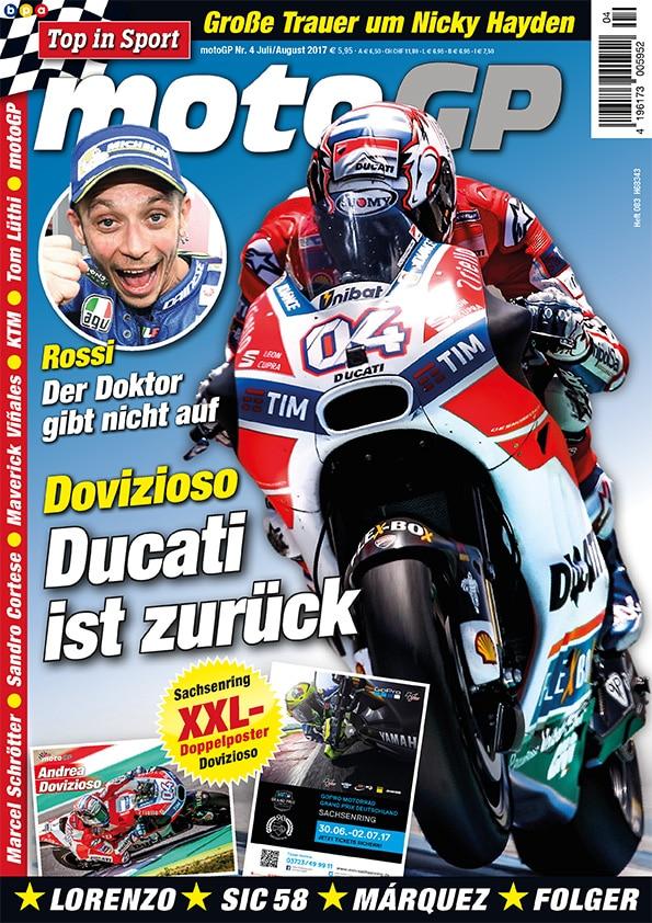 MotoGP 04/17