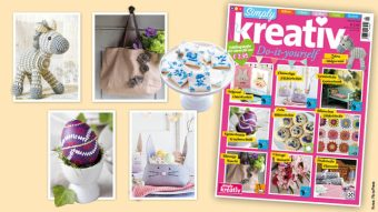 Blog-Simply-Kreativ-0219-NEU2