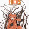 Häkelanleitung - Mini-Fuchs - Fantastische Häkelideen - Amigurumi Vol. 21