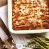 Rezept - Spargel-Parmesan-Pastete - Simply Kreativ – Neue Rezepte für den Thermomix® 03/18