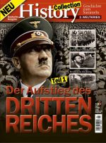 History Collection Teil 1 01/2018
