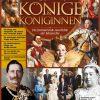 All About History Sonderheft Könige und Königinnen