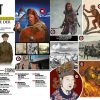 Inhalt – All About History 03/18