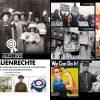 Kampf um Frauenrechte. – All About History 03/18