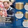 5 Fakten zur Traumhochzeit - Royal News Exklusiv - 0518