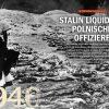 Massaker von Katyn – History Collection – Die Hölle an der Ostfront Heft 02/2018