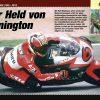 Ralf Waldmann: Der Held von Donington – MotoGP 03/18