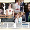 Letizia - Royal News Exklusiv - 0518