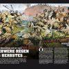 Der schwere Regen des Herbstes – History of War 03/18