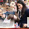 Herzogin Meghan ist die neue Prinzessin der Herzen!