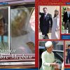 Ankunft des Meghan-Clans - Royal News Exklusiv Hochzeits-Edition 0118
