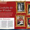 Die Geschichte der Windsors - Royal News Exklusiv Hochzeits-Edition 0118