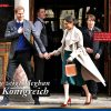 Harrys Königreich - Royal News Exklusiv Hochzeits-Edition 0118