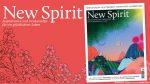 New Spirit 04/2018