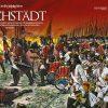 Große Schlachten - Zweite Schlacht bei Höchstädt – History of War 04/16