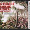 Die britischen Tomahawk-Krieger – History of War 04/16