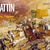 Große Schlachten - Hattin – History of War 01/16