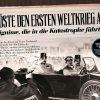 Ursache des Ersten Weltkriegs – All About History Sonderheft Historische Momente 01/16
