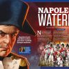 Napoleons Waterloo – All About History 04/18