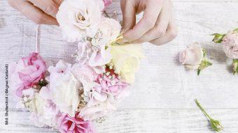 Blog Teaser Bastelfokus Blumen