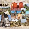Inhalt – All About History – Verlorene Städte 03/18