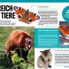 Im Reich der Tiere – BBC Wissen – 01/2016