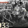 History Collection – Leben und Alltag im Dritten Reich Heft 03/2018
