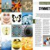 Symmetrie – BBC Wissen – 02/2016