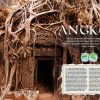Angkor – All About History – Verlorene Städte 03/18