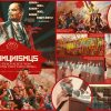 Kommunismus – All about History 04/15