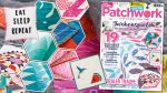 Blog-Teaser-Patchwork-0416
