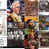 Inhalt – All about History 03/15