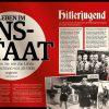 Alltag unterm Hakenkreuz – All about History 03/15