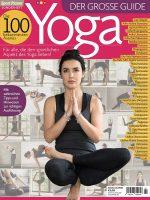 Yoga - Der große Guide 01-2018